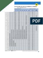 Catalogo_accesorios mec.pdf