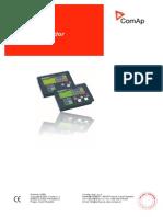 IL-NT-Operator Guide 12-2009 ES.pdf