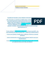 Palabras de Pierre Teilhard al Jesús Cósmico.docx