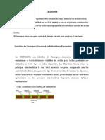 TECNOPOR.docx