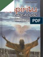Ven Espíritu Creador Rainiero Cantalamessa.pdf