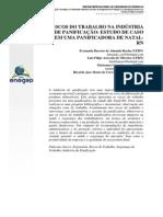 ergonômia.pdf
