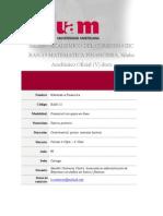 2014 IIIC BAN-13 MATEMATICA FINANCIERA, Sílabo Académico Oficial (V).docx