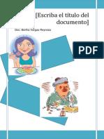 proceso de salud enfermedad expo.docx
