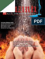 422.pdf
