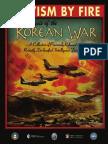 CIA - Analysis of the Korean War