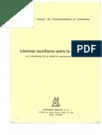 laminas localización I - X, portada.pdf