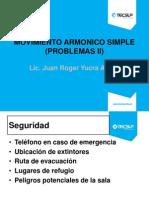 TALLER DE MAS 1.pptx