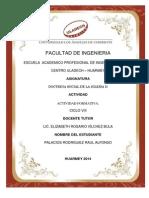 ACTIVIDAD FORMATIVA DE ASIGNATURA .pdf