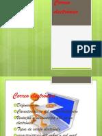 correoelectrnico2-130527165846-phpapp02.pdf