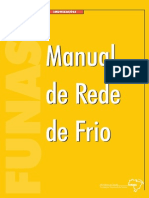 Manual da Rede de Frioo.pdf