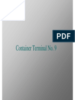 Construction Presentation_Container Terminal.pdf