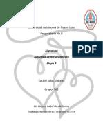 Act de metacognicion etapa 3 literatura.docx
