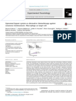 Liposomal-lupane system as alternative chemotherapy against.pdf
