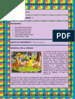 Diario De Campo digital 7.docx