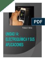 UNIDAD 14 C2.pdf