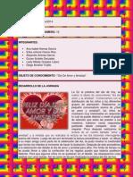 Diario De Campo digital 8.docx