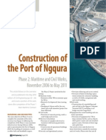 Construction of the Port_Maritime and Civil Works.pdf