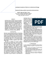 06JuppGeroJASIST.pdf