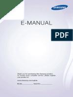 X12DVBCNF-ENG-1021.pdf