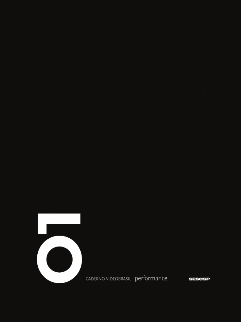 aa46e2ed7cec5 caderno PERFORMANCE.pdf