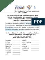 EWS308.pdf
