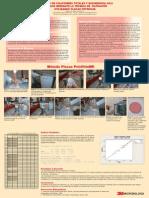 det-coli-petri.pdf