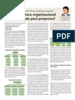 09-05-15 Organizacion - Lledo.pdf