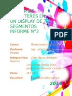 informen3Micro.doc