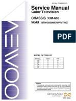CM-650_chassis_DTM-2930ME-MP-MT-MZ.pdf