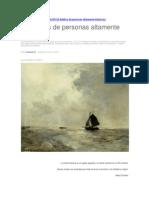 personas intuitivas.pdf