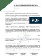 Analisis de circuitos en CC _ Rev2010.pdf