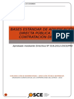 BASES UCHUMAYO para imprimir -2007.doc