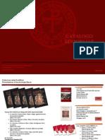 Catálogo Vaticano - Catacumbas.pdf