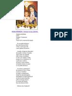 Rosa Araneda - aunque no soy literaria - versos divinos.pdf