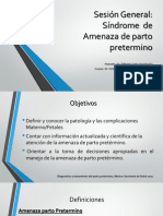 Sesión General.pptx