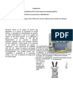 1er plan de mantenimiento de transformador.docx