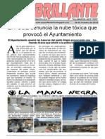 El Brillante 26102014.pdf