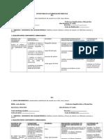 planificación didactica curricular.doc