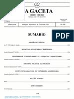 CODIGO DE FAMILIA DE LA REPUBLICA DE NICARAGUA - Ley 870 - Gaceta 190 del 08-Oct-2014.pdf