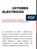 conductores electricos 5.pptx