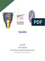 4._Tissu_adipeux.pdf