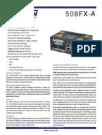 Dell Ps4100xv Pdf