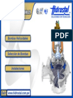 Catalogo de Bombas Sumergibles e Inmersibles.pdf