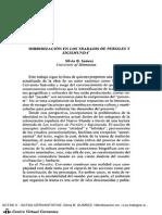 Suárez_Hibridización Persiles.pdf