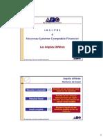 2 Impots Différés MéthodesIAS8ET10.pdf