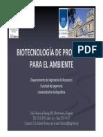DIGESTORES ANAEROBIOS 1a parte (1).pdf