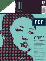Revista Contexto.pdf
