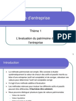 2__Evaluation_d-entreprise__patrimoniale.ppt