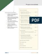 04-Proporcionalidad.pdf